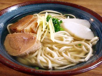 02_syurisoba_y.jpg